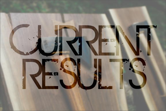 Current Results